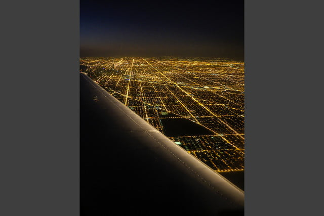 photographer jay dickmans adventurous spirit 02 landing in chicago