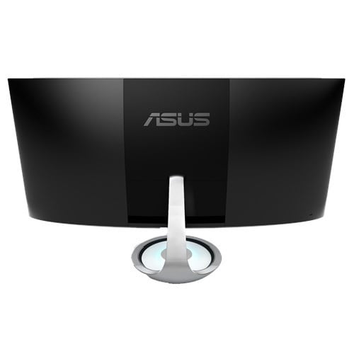 asus releases designo curve mx34vq 34 inch monitor 0avnowwloealjy8y setting fff 1 90 end 500