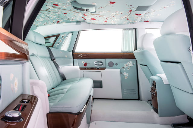 most expensive cars in the world 1 million rolls royce phantom serenity 008