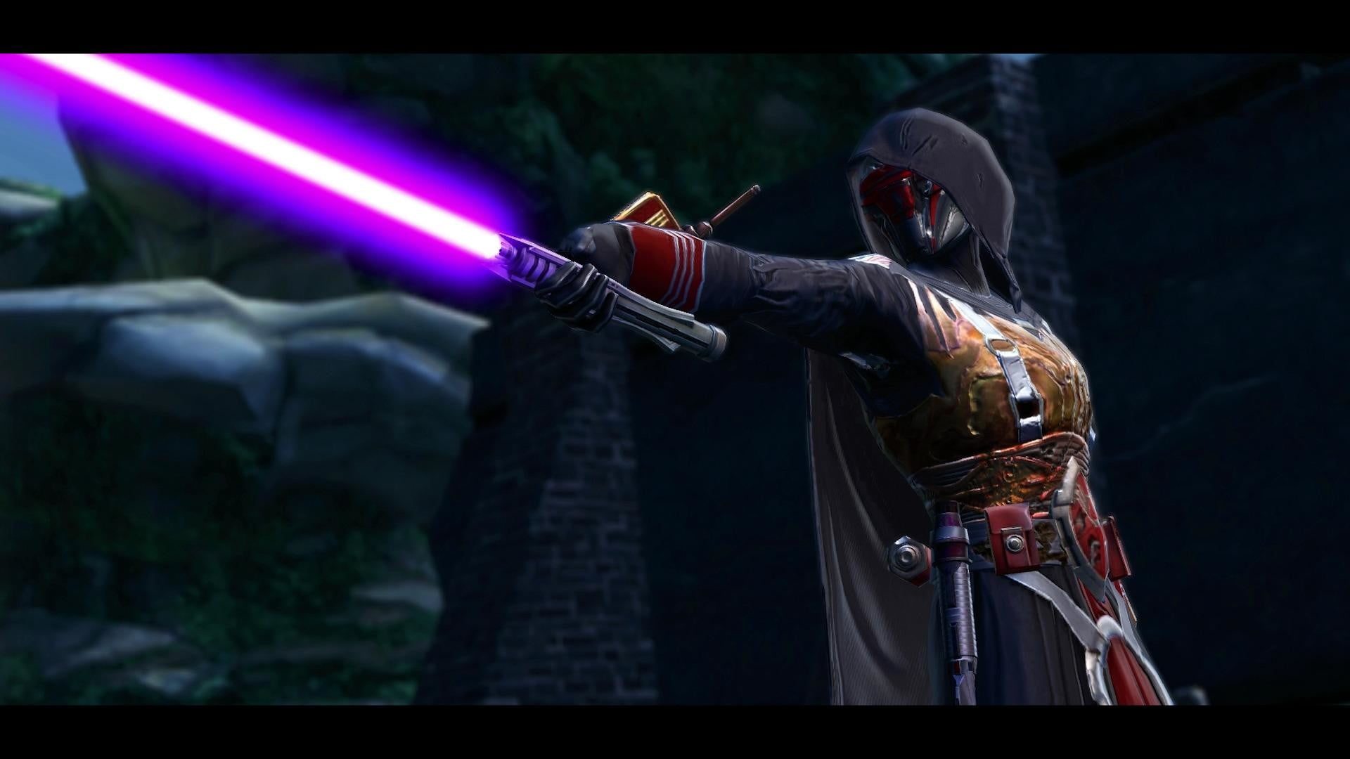 New story expansion coming to star wars the old republic digital new story expansion coming to star wars the old republic digital trends fandeluxe Image collections