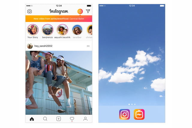 instagram igtv launches billion users 1 entrypoint 2up en