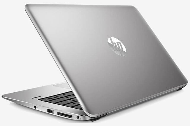 hp elitebook 1030 104002