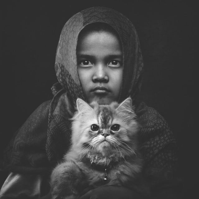 last call for sonys world photography awards 130621682328987129  c arief siswandhono indonesia entry people category open com