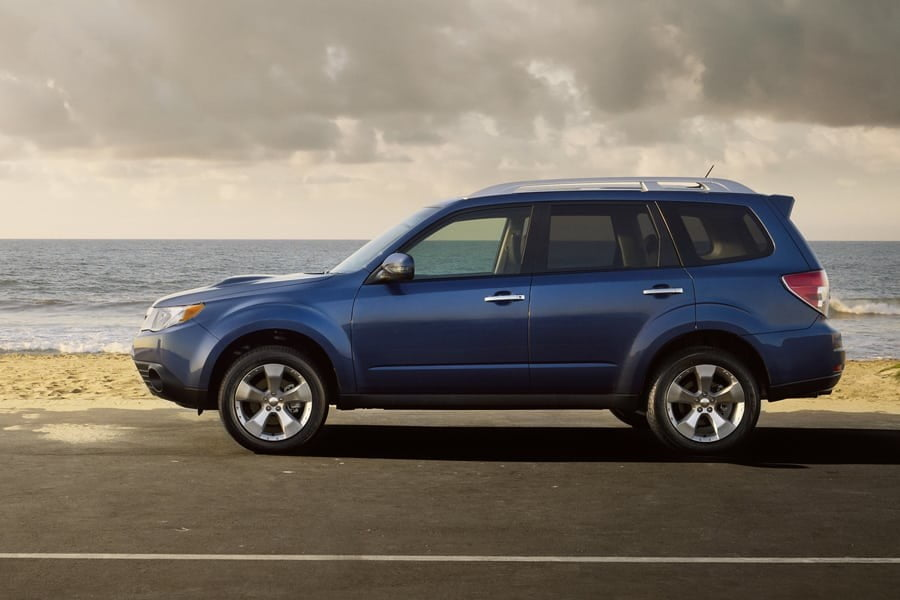 The Best Used Cars You Can Buy Under $15K | Digital Trends