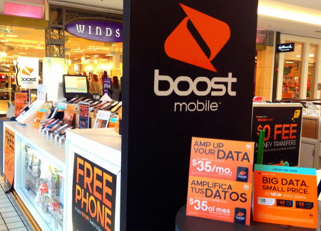Boost Mobile is a name that you can both trust and rely on to deliver contract-free cell phones and cell phone plans. If you want to have a cell phone without all the hassle associated with a plan commitment, then make sure you sign up for Boost Mobile and avoid all that.