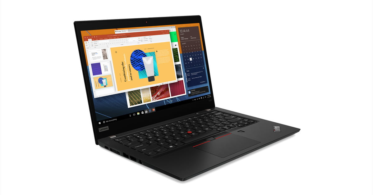 DRIVERS FOR LENOVO THINKPAD 390 TRACKPOINT