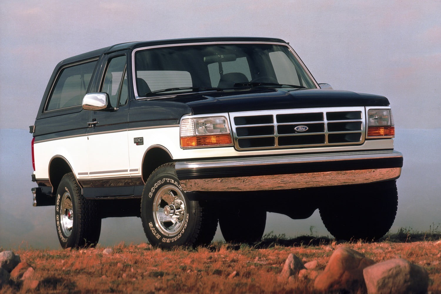 bronco sale this for a ford survivor broncos flawless news is ranger