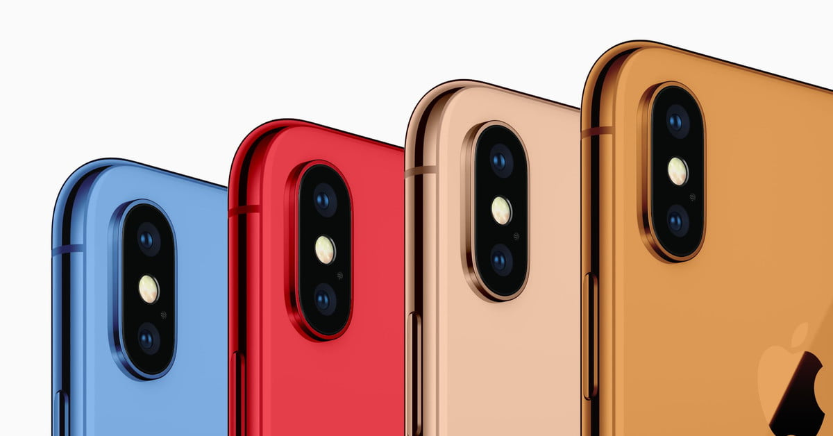 Dc5n united states software in english created at 2018 08 04 0011 when it comes to high quality devices like the ipad macbook homepod or apple watch people seem to either love them or hate them fandeluxe Images