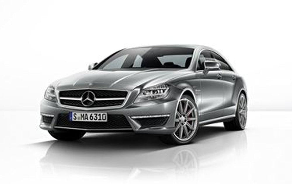 year model less the benz taxes mercedes for amg announces