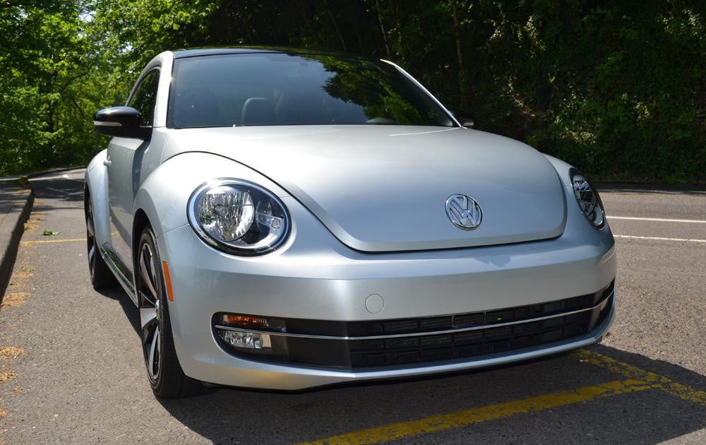 car and vw the review l photos beetles specs overview connection beetle prices ratings volkswagen