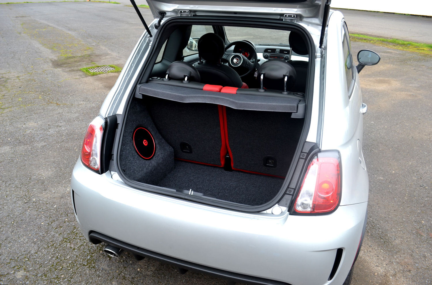 https://icdn3.digitaltrends.com/image/2013-fiat-500-trunk-1500x991.jpg?ver=1