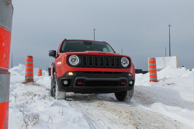 fiat chrysler four wheel and all drive specs 2015 fca winter 38
