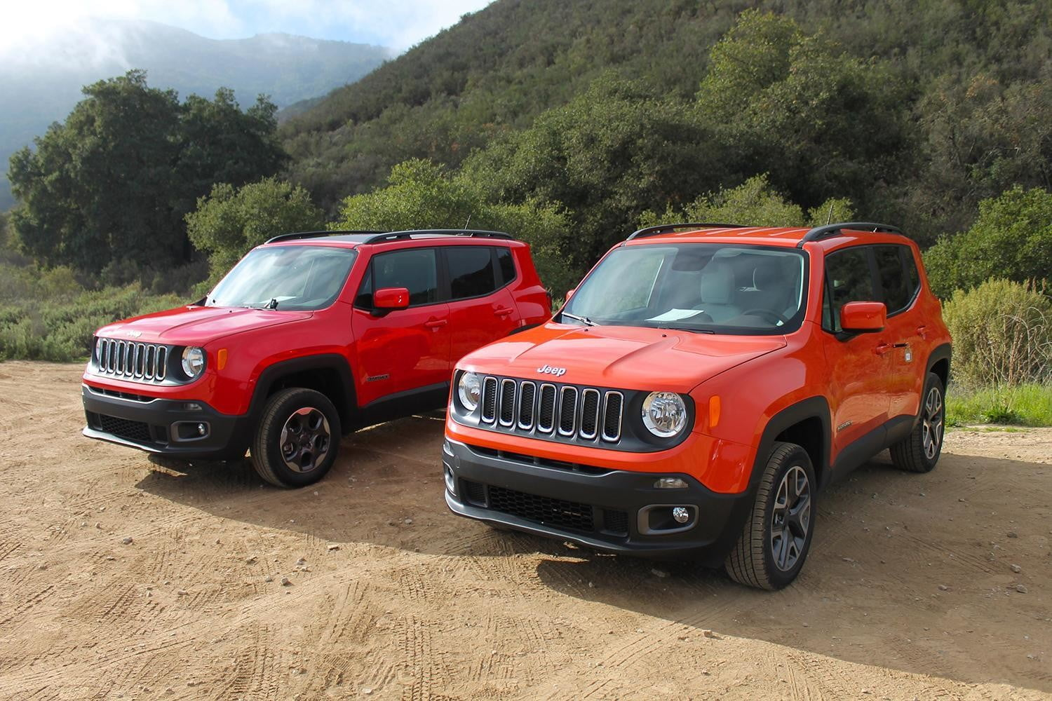2015 jeep renegade_5072 2?ver=1 fiat chrysler recalls 410,000 vehicles for wiring harness issue