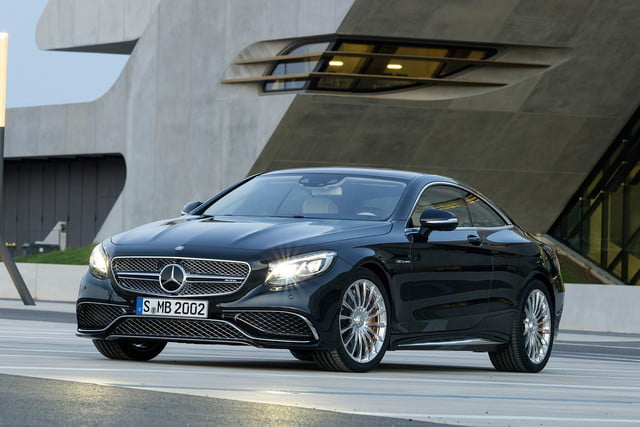 https://icdn3.digitaltrends.com/image/2015-s65-amg-coupe-9-640x427-c.jpg?ver=1
