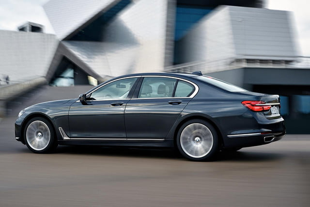 2016 bmw 7 series news specs pictures p90178430 highres