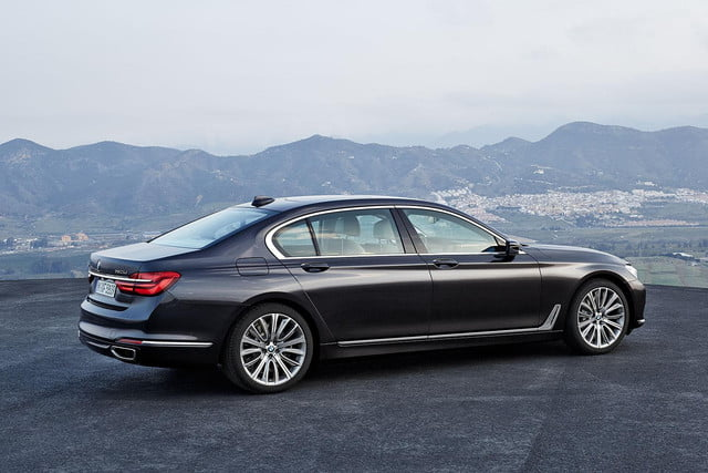 2016 bmw 7 series news specs pictures p90178464 highres
