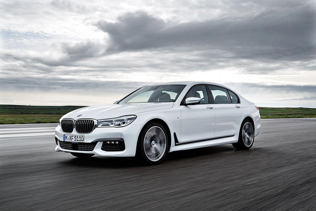 2016 bmw 7 series news specs pictures p90178512 highres