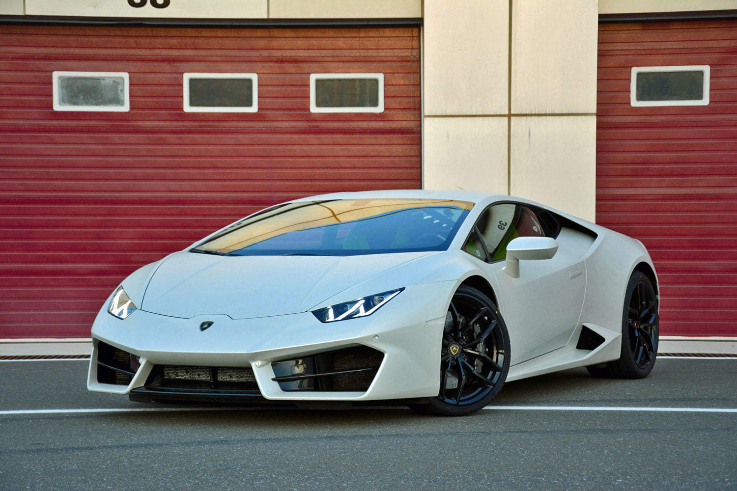 lamborghini huracan lp 580 2 price usa fiat world test drive. Black Bedroom Furniture Sets. Home Design Ideas