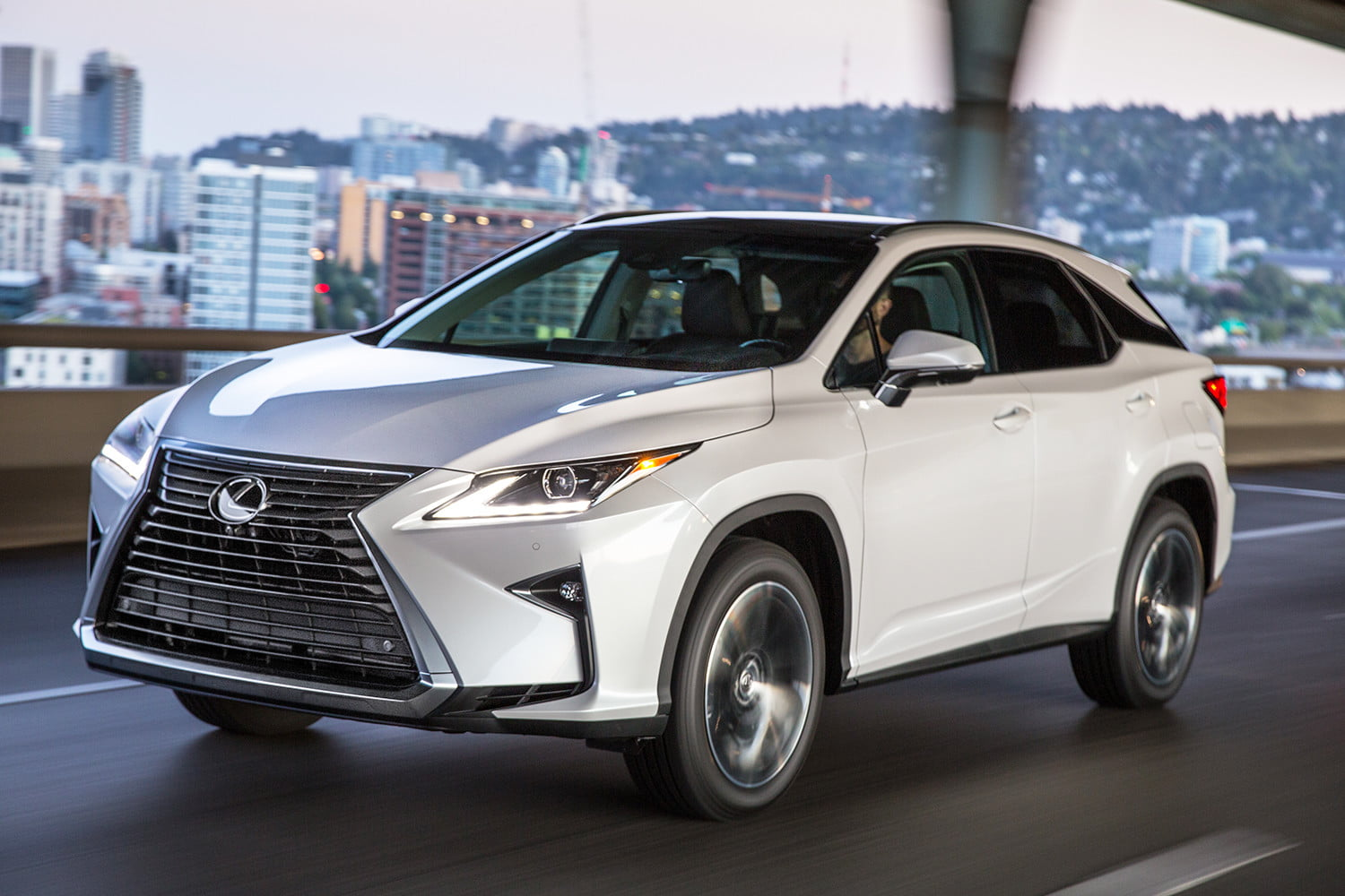 lexus watch youtube exhaust up rx full review start