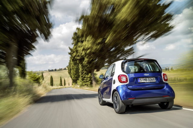2016 smart fortwo  51