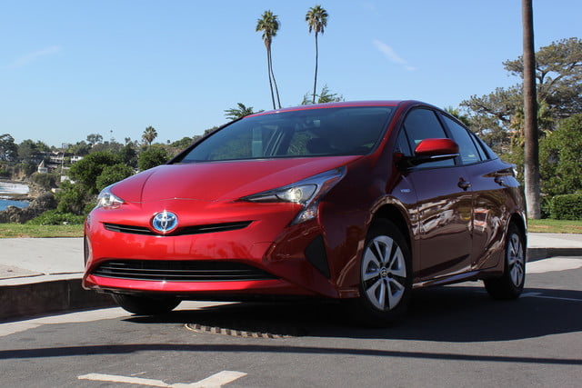 2016 toyota prius first drive 0734