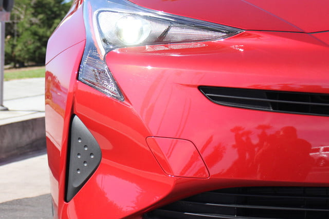 2016 toyota prius first drive 0750