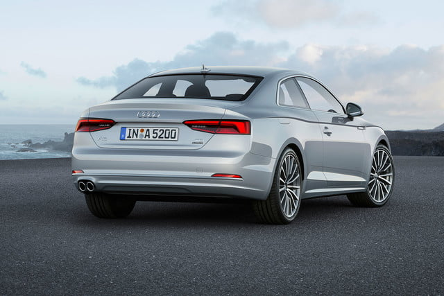 2017 audi a5 news pictures specs performance coupe 003