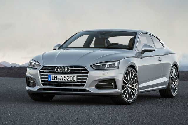 2017 audi a5 news pictures specs performance coupe 006