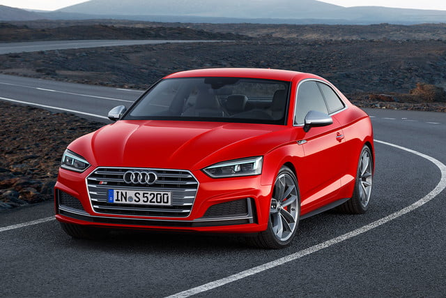 2017 audi a5 news pictures specs performance s5 coupe 0013