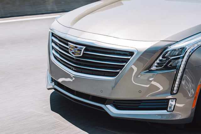 2017 cadillac ct6 plug in review  20