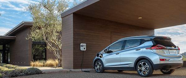 It's not easy being green. Why EVs have a long road to replace gas vehicles