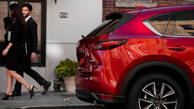 2018 mazda cx 5 specs release date price performance 2017 19