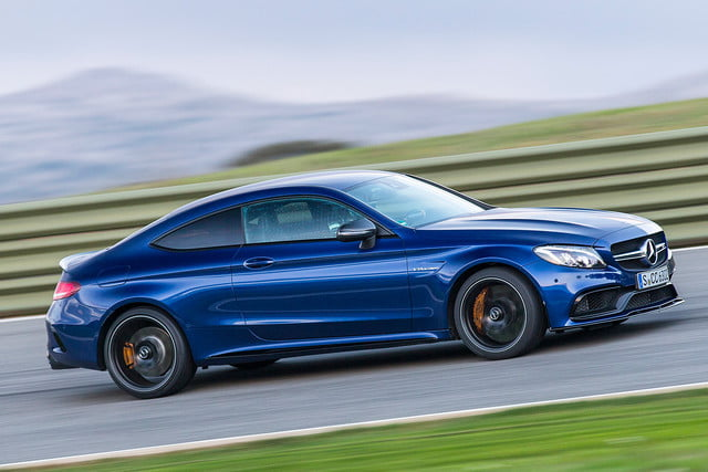 2017 mercedes amg c63 s coupe first drive 025