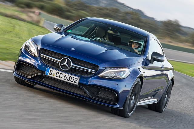2017 mercedes amg c63 s coupe first drive 026