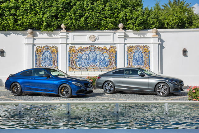 2017 mercedes amg c63 s coupe first drive 103