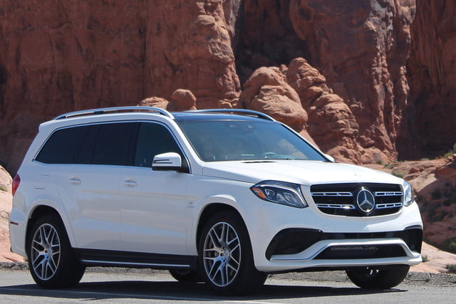 https://icdn3.digitaltrends.com/image/2017-mercedes-amg-gls63-right-side-angle-640x427-c.jpg?ver=1
