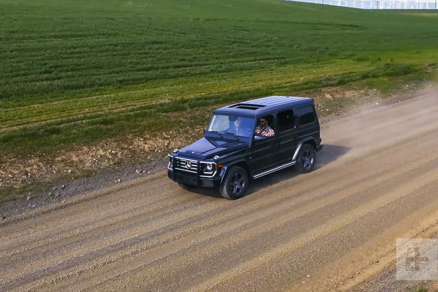 2017 mercedes benz g550 review 10
