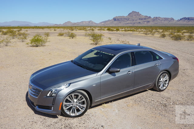 2018 cadillac ct6 review 014168