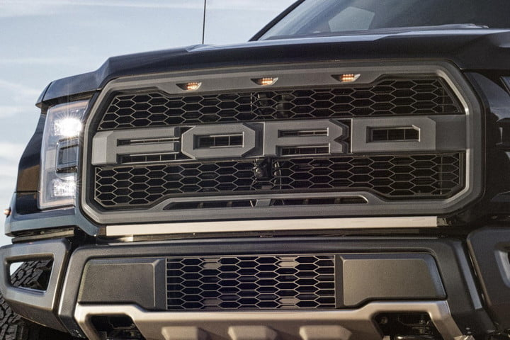 2018 ford f150. perfect ford 2018 ford f150 raptor inside ford f150