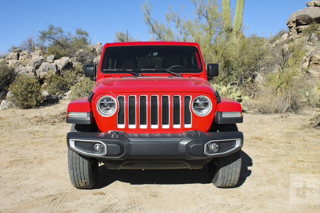 2018 jeep wrangler first drive 733