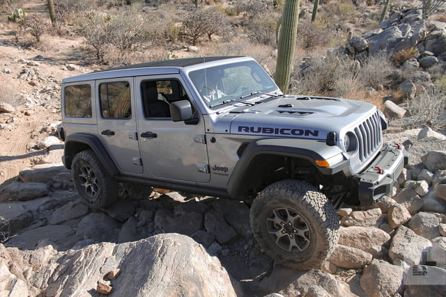 2018 jeep wrangler first drive 751