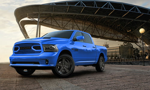 2018 Ram 1500 Features Specs Performance Prices Pictures Digital Trends