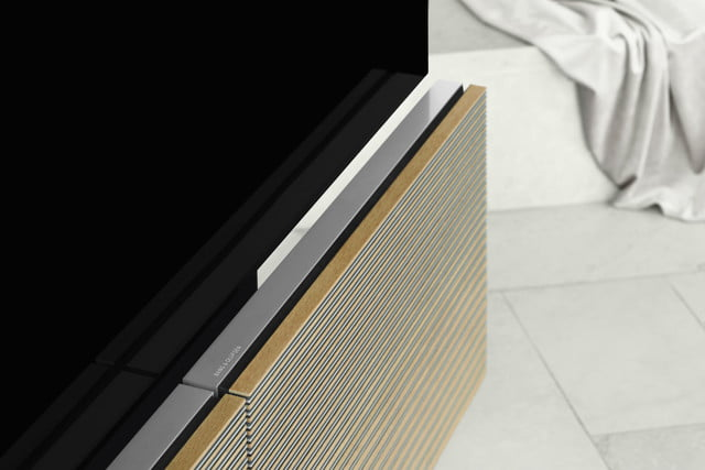 bang and olufsen transforming oled beovision harmony tv 2018 03 wood 7 edit