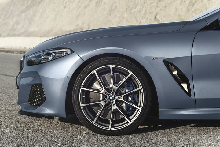 2019 bmw 8 series pictures specs  4