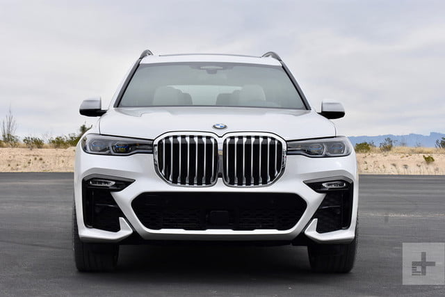 2019 bmw x7 review firstdrive 27b