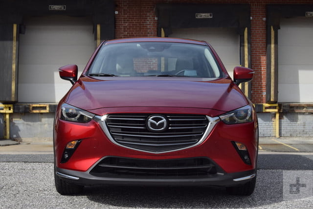 2019 mazda cx 3 grand touring awd review 13