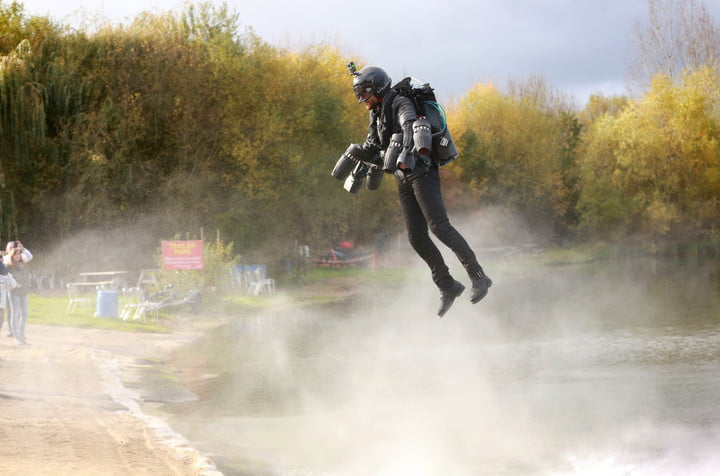 iron man style jetsuit now on sale 30856873 442211322888244 7622667709291617373 o