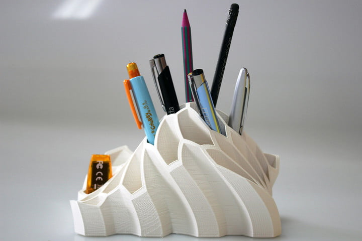 18 Useful Household Items You Can Make With A 3d Printer