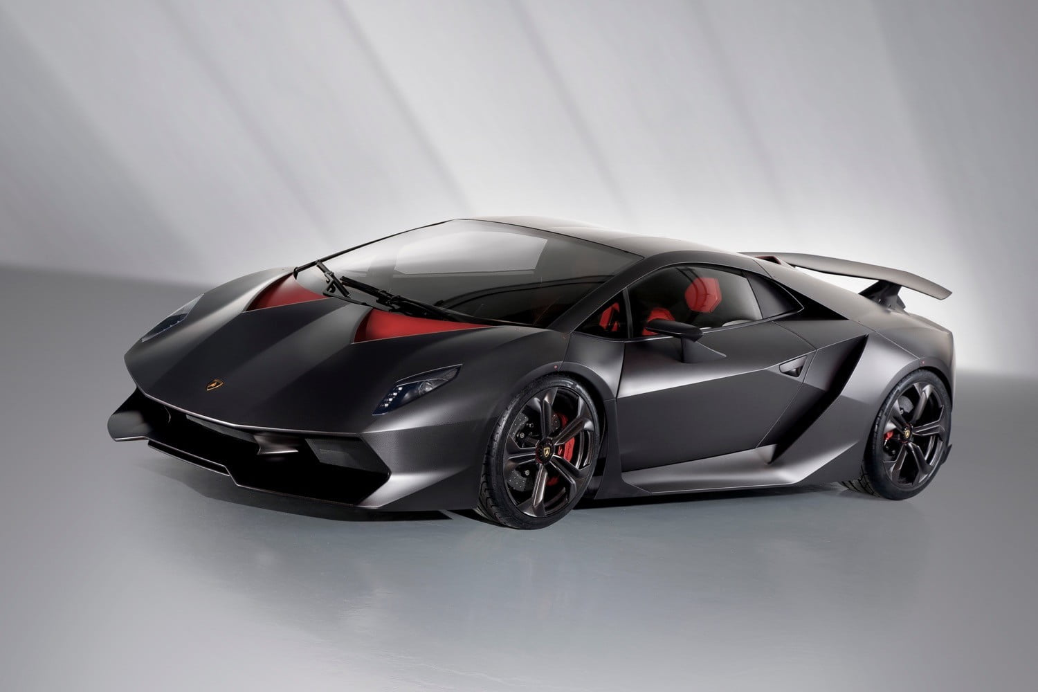 Best Lamborghinis Of All Time | Pictures, Specs, And More | Digital on
