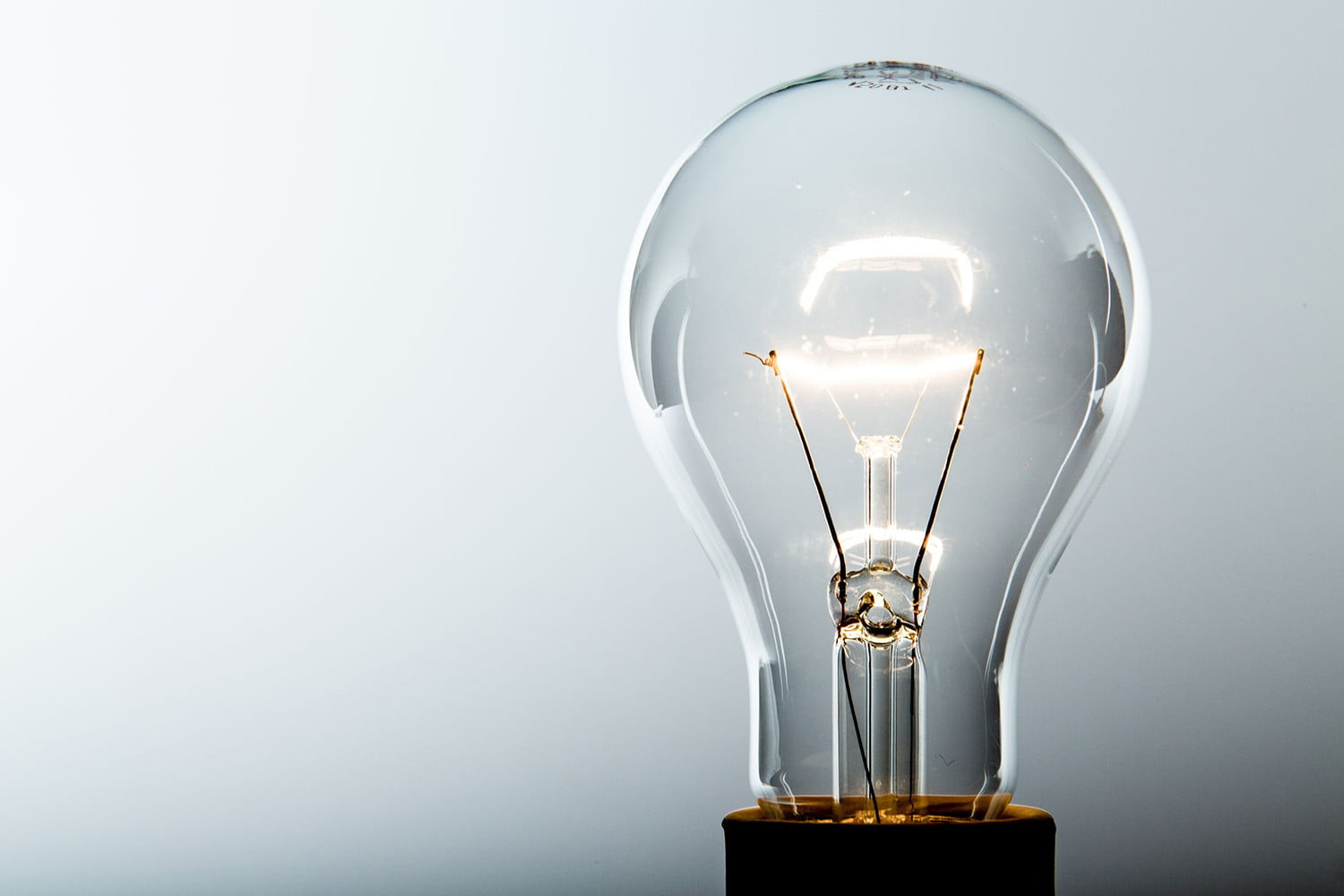 Lumens Vs Watts The Difference Explained Digital Trends